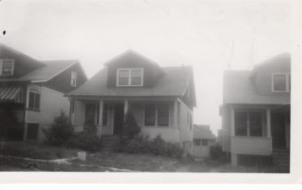 1585 HILLCREST TERR-1930s