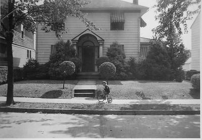 979 union terr 1938