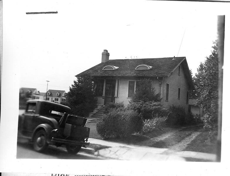 950 Caldwell ave 1939