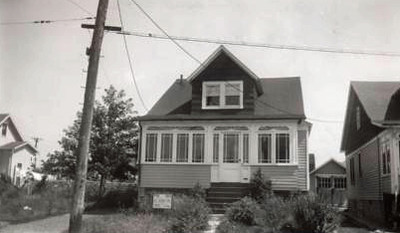 1035 ADAMS AVE-1930s