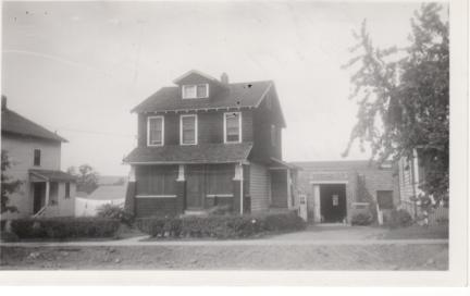 2215-MORRIS AVE-1935