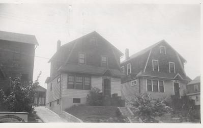 1554 WALKER AVE 1930