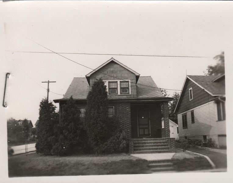 2059 TYLER 1939