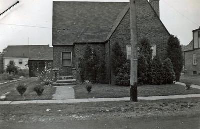5 SINCLAIR 1938_edited-1