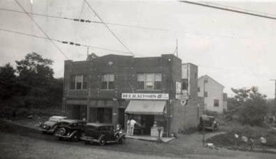 VAUXHALL RD & SALEM-1936
