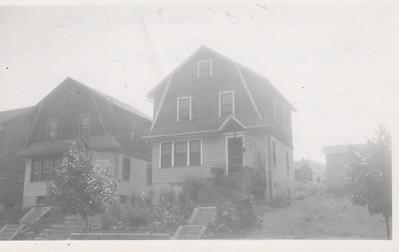 1558 WALKER AVE 1930