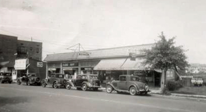 1028-32-STUYVESANT AVE-1940