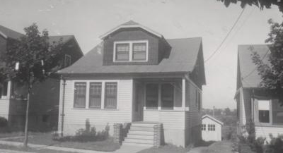 1050 WOOLEY AVE-1930s