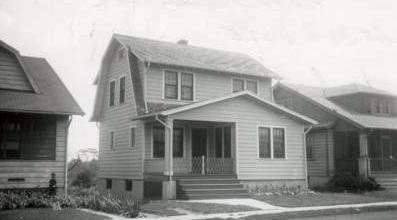 33 SCHMIDT AVE-1930s