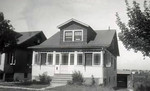 1028 WOOLEY AVE-1930s