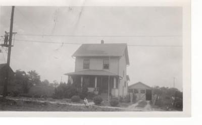 2238-MORRIS AVE-1935