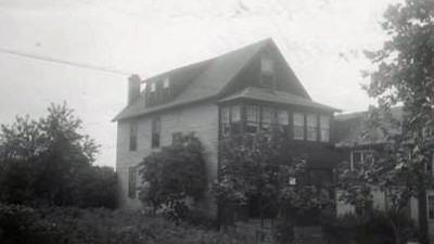 56 MAPLE AVE-1930s