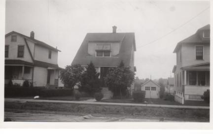 2221-MORRIS AVE-1935