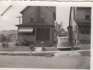 2202-KENT-1938