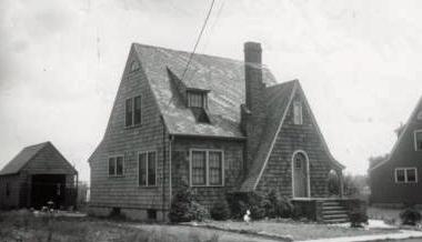 39 SCHMIDT AVE-1930s