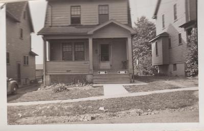 2264 KENT PL  1938