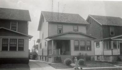 815-MADISON AVE-1935