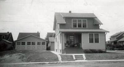 26 SCHMIDT AVE-1930S