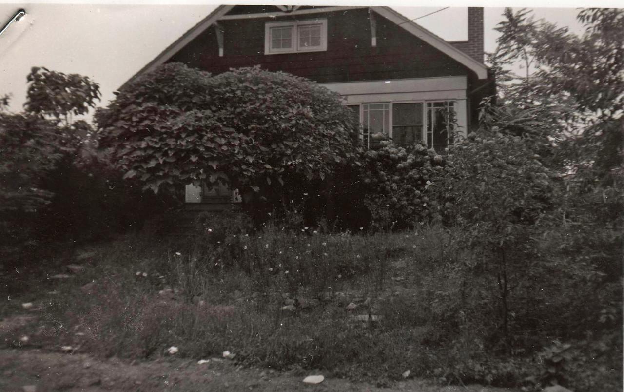 214 DELAWARE 1938