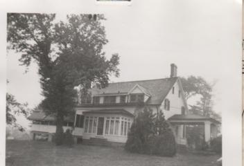 CHESTNUT-1939