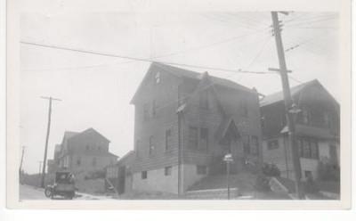 1550-WALKER AVE-1940