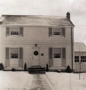 377 LUM AVE 1939