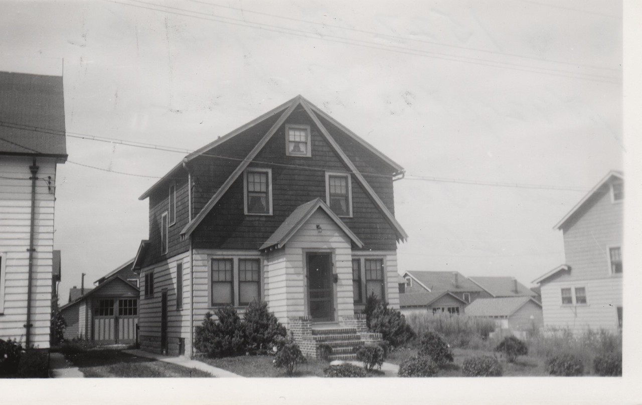 1522 BRADFORD TERR 1930