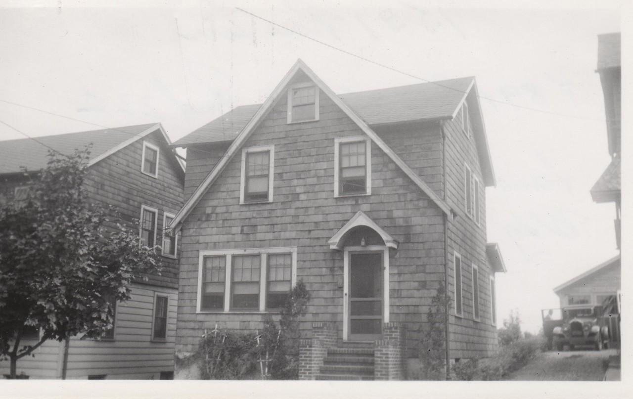 1531 ROSE TERR 1930
