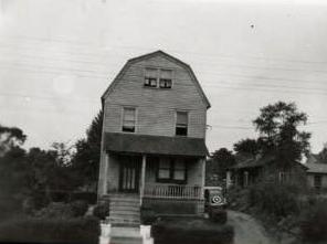 6-SMITH ST-1939