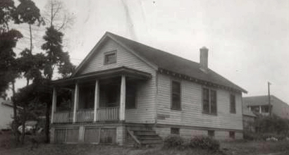 113-HUNT AVENUE-1935