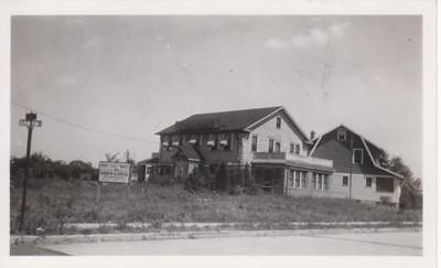 1371-STUYVESANT AVE-1940