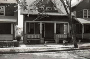 360-TOWER ST-1938