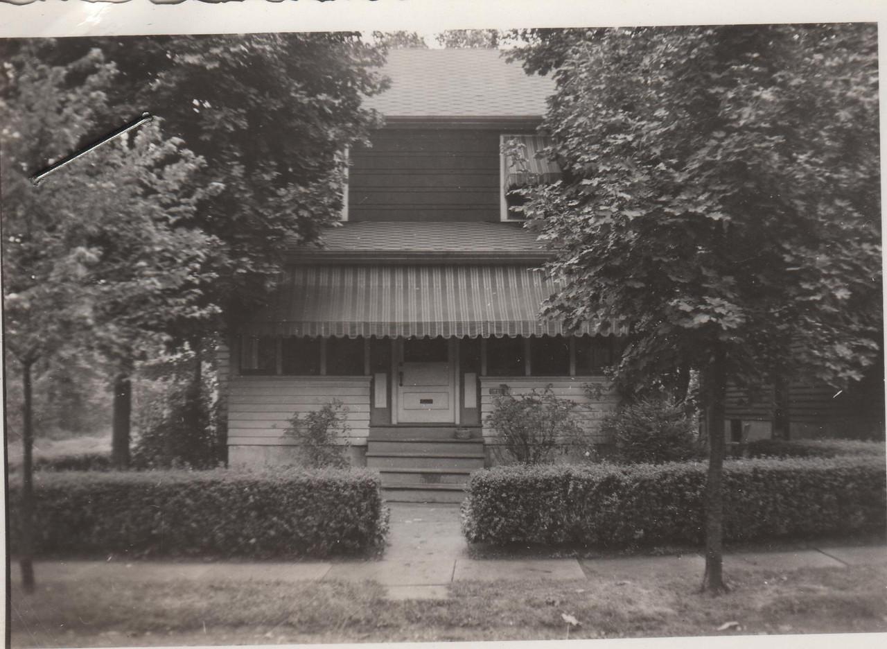 1255 MAGNOLIA 1938
