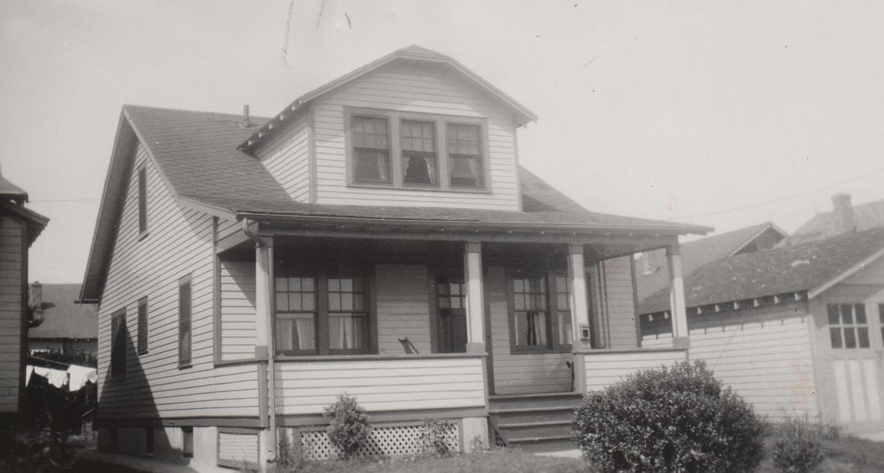158 VASSER 1936