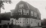 42 MONTCLAIR AVE-1930s