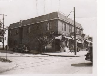 WOOLLEY & MORRIS AVE-1940
