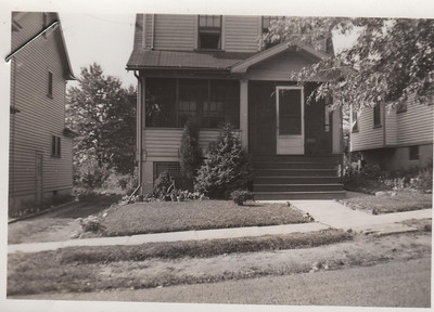 2268 KENT PL  1938