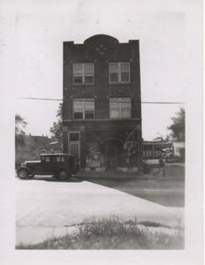 2080 SPRINGFIELD AVE-1940
