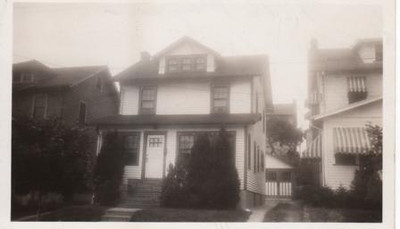 1616 MAY TERR-1930s