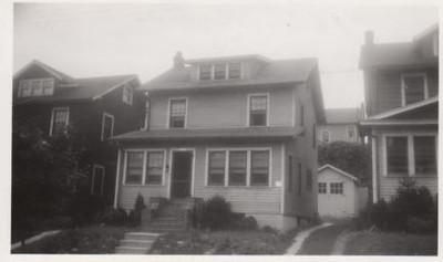 1626 MAY TERR-1930s
