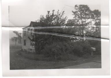 CHESTNUT STREET-1939