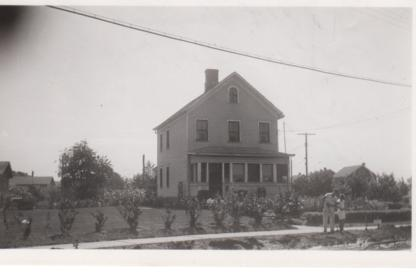 1914-VAUXHALL RD-1935
