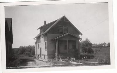 1236-COOLIDGE AVE-1935