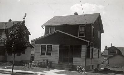 1024 HARDING AVE 1930
