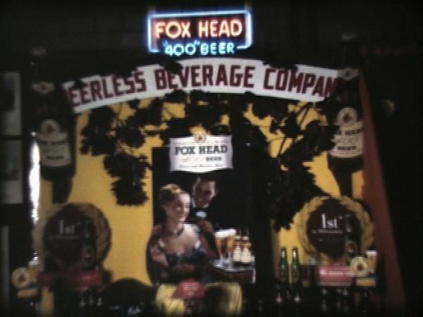 Peerless beverage