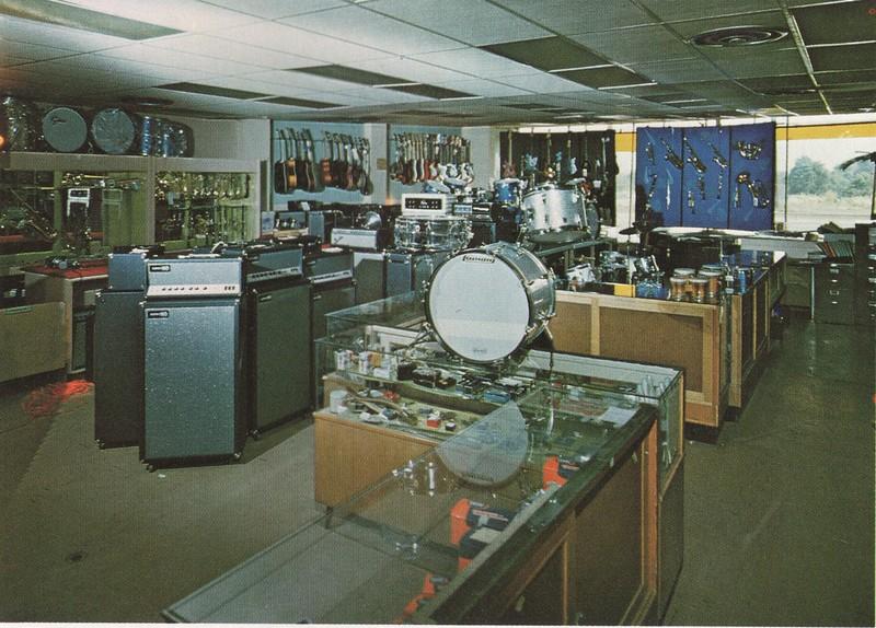 Rondo Music 1969 crop pic