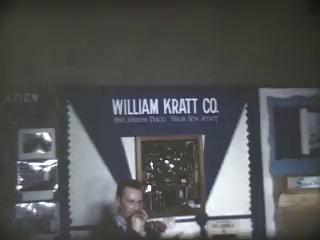 Kratt 1948