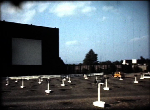The Union Drive-In was in operation from 1936 to 1983 and featured a 1400 car capacity. The drive-in was located on Route 22 east at the current location of The Point Condominium development and Burger King.