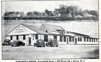 Farcher's Grove