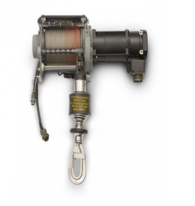 Breeze winch 3